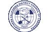 NorCal Laborers logo
